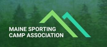Maine Sporting Camp Association