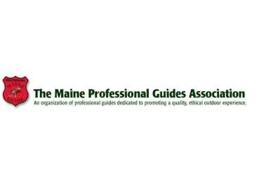 Maine Professional Guides Association